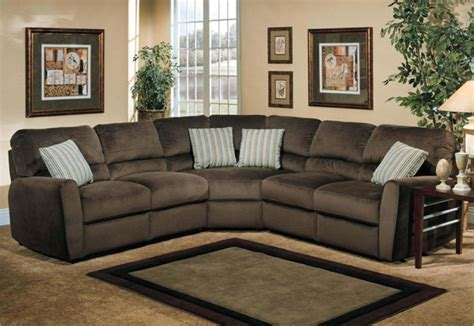 microfiber sectionals for sale how to properly clean stylus microfiber sectional sofas
