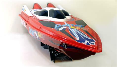 darter king rc boat parts 45 huge gigantically huge darter king high performance