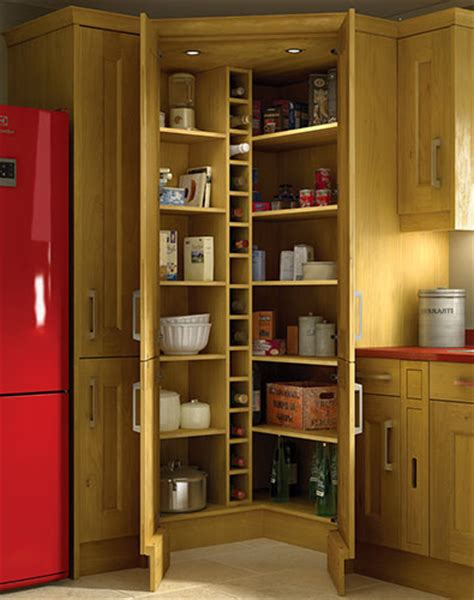 free images of large kitchen pantry google search plans walk in corner larder unit google search kitchen
