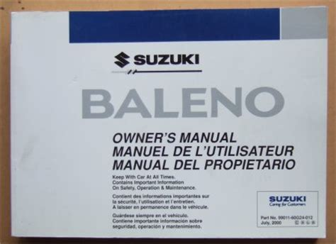 car maintenance manuals 1996 suzuki esteem user handbook service manual 2000 suzuki esteem service manual free printable service manual 2000 suzuki