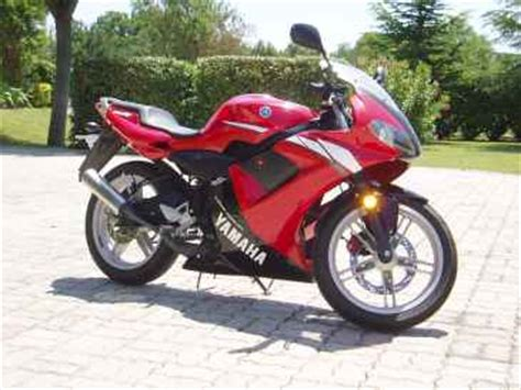 See An Ad Sells Motorbike 50 Cc Yamaha Tzr