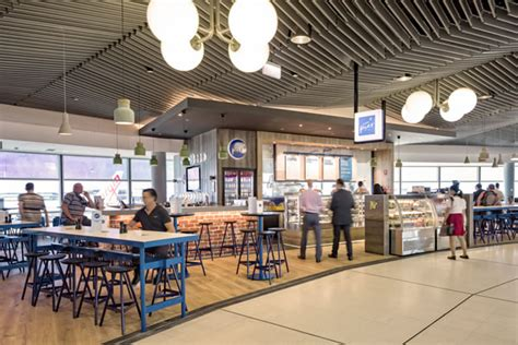 emirates leisure retail emirates leisure retail brings queensland flavour to