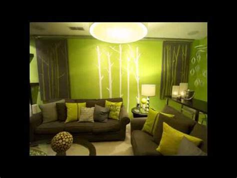 sweet home interior design yogyakarta condo living room interior design interior design 2015