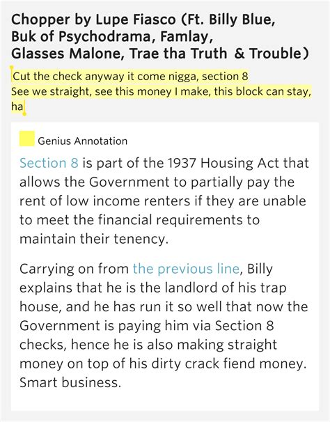 section 8 lyrics section 8 housing meaning 28 images section 8
