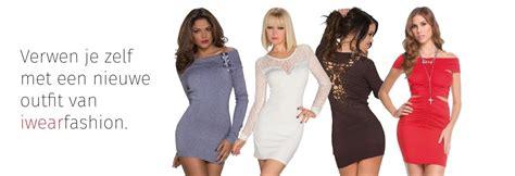 avondjurken vandaag besteld morgen in huis witte jurk morgen in huis populaire jurken uit de hele