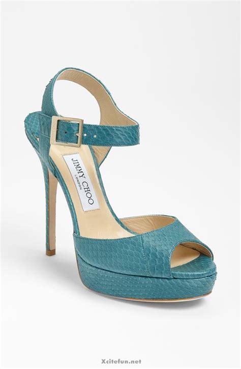 Sandal T Dua Gesper formal function wear stylish high heel sandals xcitefun net
