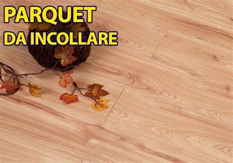 parquet da incollare sul pavimento parquet da incollare sul pavimento tipologie e prezzi