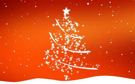 christmas desktop free theme wallpaper wallpapersafari
