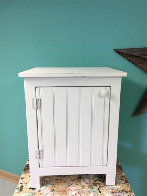 nightstand laundry room cabinet linen cabinet
