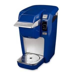 Buy keurig coffee makers from bed bath amp beyond