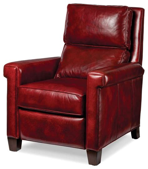 Traditional Recliners by Megan Recliner Traditional Recliner Chairs By Masins