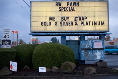 how does pawning work how to pawn something good how do pawn shops work