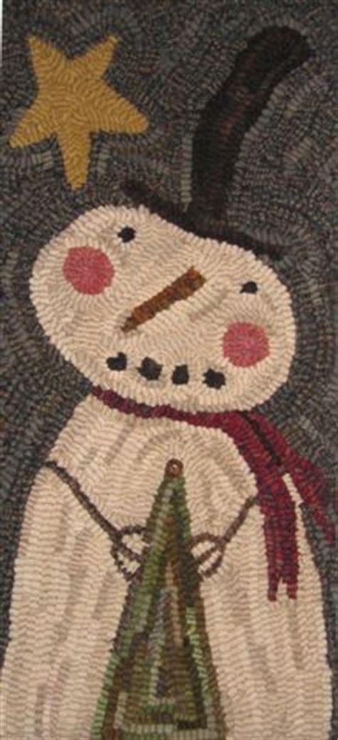 Lisanne Miller Rug Hooking by Lisanne Miller S Beautiful Rug Rug Hooking