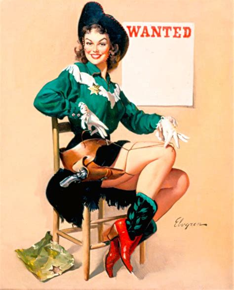 tattoo inspiration pin up western pinup girl cowgirl pinup girl tattoo ideas