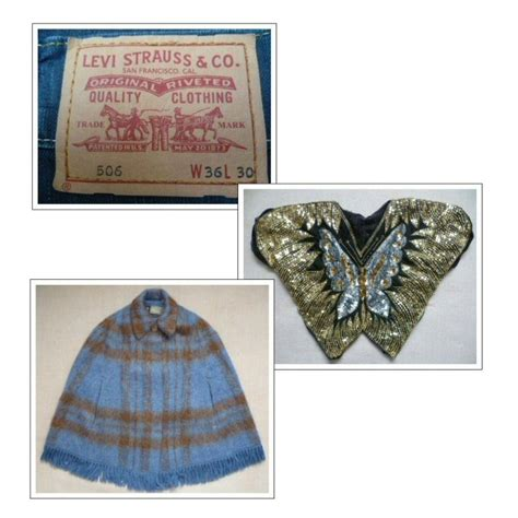 retrostyling buyers suppliers of vintage clothing from