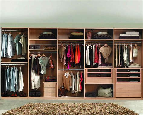 armarios interior armarios a medida puertas correderas o puertas batientes