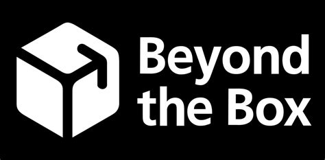 Beyond The Designers by Beyond The Box Apple Premium Reseller Philippines