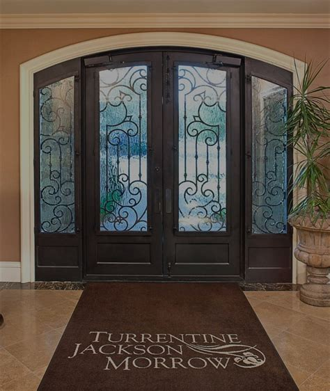 funeral home cremation funeral services turrentine