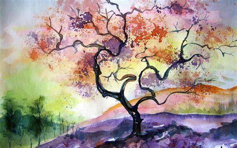 Cat Air Water Colours Titi 12 Warna 6 Ml artistect tips menggambar melukis dengan media cat air
