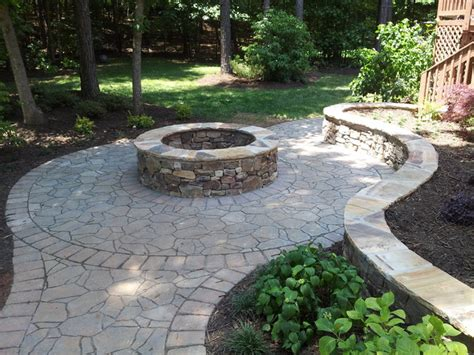 belgard patio pavers belgard paver patio backyard