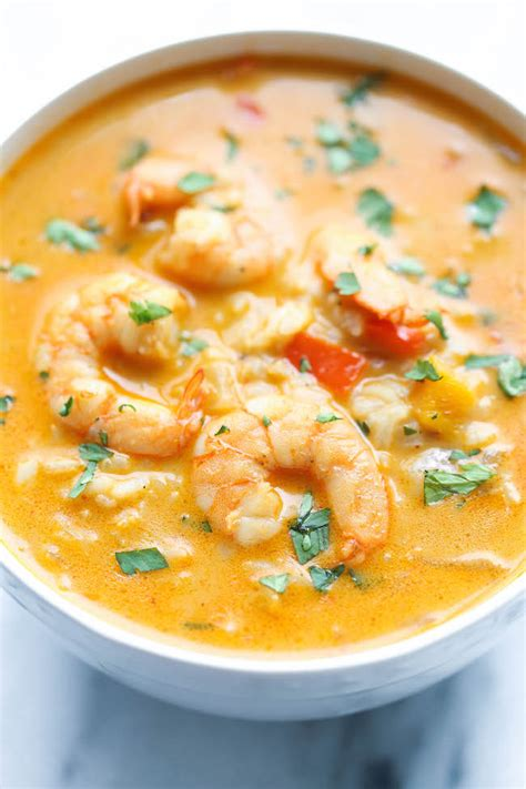 thai curry cookbook 30 delicious thai curry recipes that you can enjoy from anywhere in the world books easy thai shrimp soup keeprecipes your universal recipe box