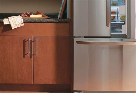 kitchen cabinets install installing cabinets in your kitchen at the home depot