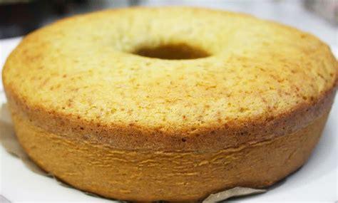 cara membuat kue bolu pisang panggang yang enak dan lembut inilah kumpulan tiga resep kue bolu pisang enak