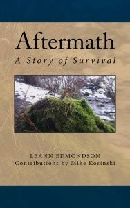 mike lynn aftermath the aftermath what would you do prepper broadcasting