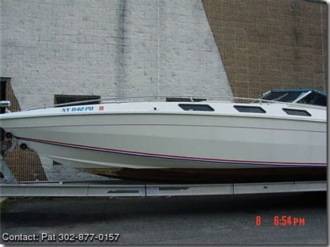 used pontoon boats for sale by owner delaware 1979 wellcraft scarab 377 pontooncats