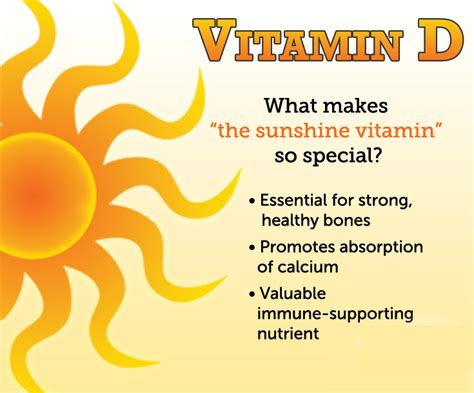 weight loss vitamin d deficiency of vitamin d and weight loss