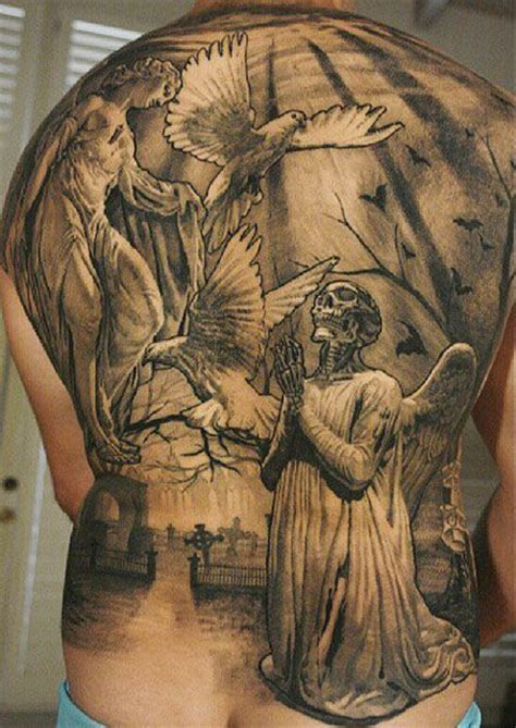religious angel tattoo designs http tattoomagz religious design amaizing