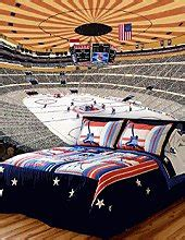 Hockey Themed Bedroom Sports Bedrooms Sports Bedding Boys All Sports Bedroom