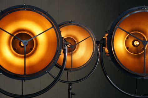 Lu Philips Hpl N 250w hpl l eiko hpl source four l 750w 120v hpl750ll