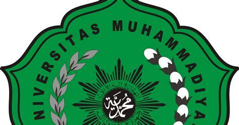 Bloomingdale Guling Tidur Logo B Termurah desain rumah islami gambar oz