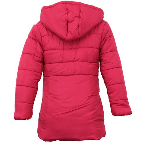 Dress Winter Elsa Frozen With Coat coat fashion s coat 2017