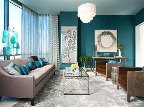 trendy living room colors 2017 most trendy living room colors for your inspiration
