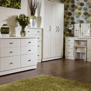 Studio 54 Furniture by Bedroom Furniture By Studio 54 Fitted Bedrooms Livingston