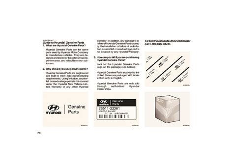 chilton car manuals free download 2010 hyundai sonata regenerative braking 2010 hyundai sonata owners manual