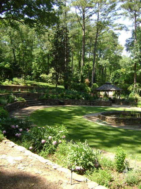 Botanical Gardens Alabama Birmingham Botanical Gardens Alabama Venues Pinterest