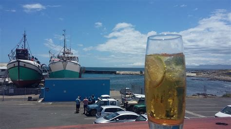 boat house gansbaai boat house drinks 28 images boat house drinks 28