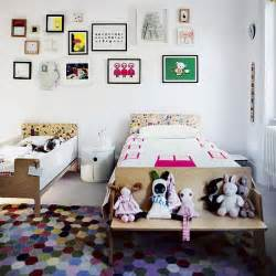 childrens room children s room be inspired by the block colours in this home housetohome co uk