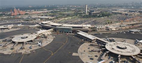 nj photographers about the airport newark liberty international airport