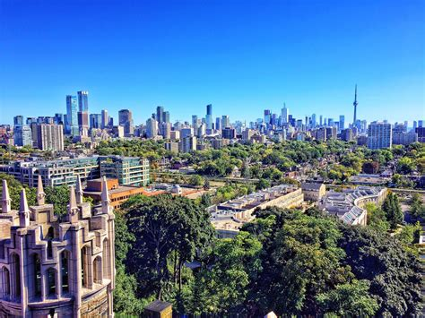 Toronto Property Records Toronto Real Estate Sets A New Record Low For Mortgage