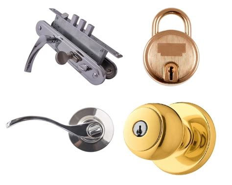 Lockrite Locksmith Identifying Different Types Of Door Lock Different Types Of Front Door Locks 28 Images Lockrite Locksmith Identifying Different Types