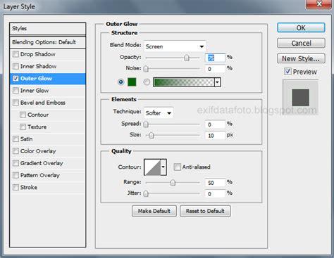 membuat anak panah di autocad cara membuat tombol website dengan photoshop cs5 icon