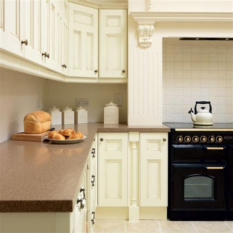 kitchen design with chimney chimney breast in kitchen the diy decorating group