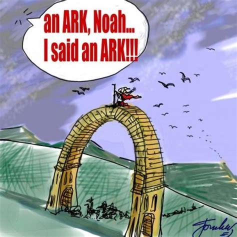 Religious Memes Funny - 23 of the funniest religious memes cartoons lds s m i l e