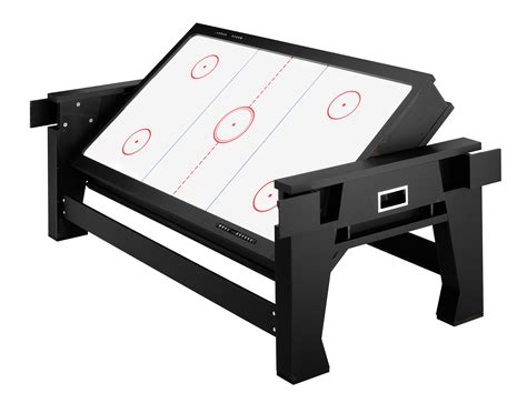 harvard air hockey table parts harvard pool table air hockey combo parts 28 images harvard pool table air hockey table 2 in