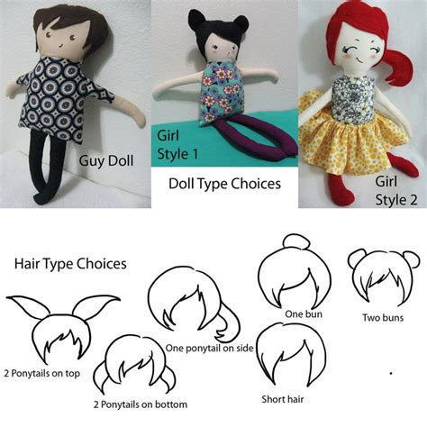 rag doll hairstyles redheaded rag doll check doll tips and tricks