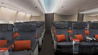 singapore airlines premium economy from sydney hey gents